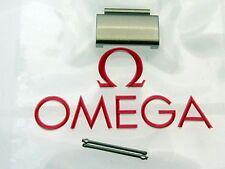 OMEGA Speedmaster 125 Ref. 178.0002 Ersatzglied Glied/link plus Montage