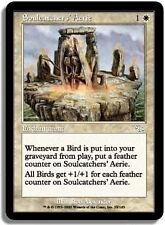 MTG - Soulcatchers' Aerie x4 - Judgment - NM/Mint