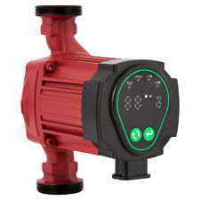 Trident 17M Head Free UK next day delivery. Heavy Duty Industrial Water Pump