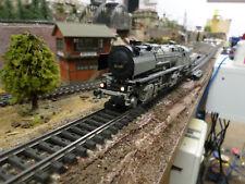 Marklin 3602 HO Borsig Locomotive 3 Rail, Digital