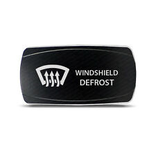 Ford Windshield Defroster In Parts Accessories Ebay
