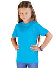 Funktionskleidung in Größe 152 Mädchen-Sportswear im Stil