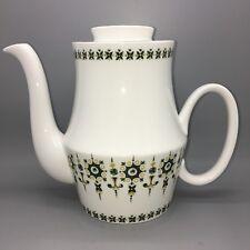 Royal Grafton 'Valetta' Teapot 17.3cm tall