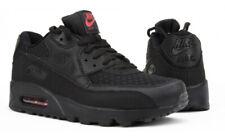 Nike Air Max 90 Essential 537384 084 Freizeitschuhe Gr. US 7 - US 12 + Geschenk