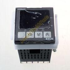 Temperature Controller Fits Omron E5CN-R2MT-500 100-240VAC New In Box
