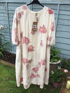 magnolia pearl Rose Dress
