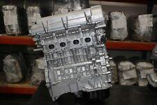 Toyota 2ZZ-GE Rebuilt Engine 0 miles 1.8L Corolla Celica GTS 00-05