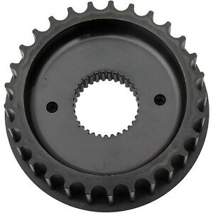 Drag Specialties Transmission Pulley 29-Tooth for Harley XL Sportster 04-20