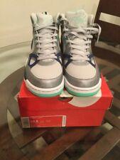 Nike Air Flight 2013 579961-005 Men's 10.5 M Basketball Shoe New Deadstock!!!