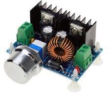 DC Voltage Regulator DC-DC XH-M401 High-Power Regulator XL4016E1 Buck Module