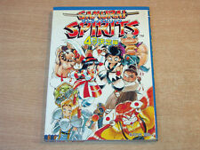 Graphic Novel - Samurai Spirits 4-Koma Ketteiban - Manga Comic
