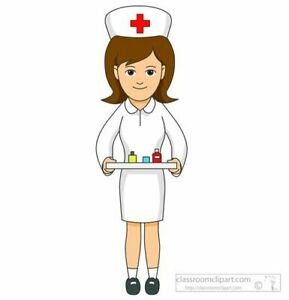 L6 Nursing Assignment/ Essay -Enhancing Health & Wellbeing - 1st Class 2nd yr