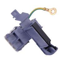Waschmaschine Deckelschalter für Whirlpool Kenmore Roper PS11745957 WP8318084
