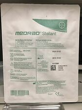 One (1) MEDRAD STELLANT DISPOSABLE REF:SDS-CTP-SCS