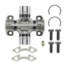 Universal Joint fits 1954-1956 Oldsmobile 88,98  MOOG DRIVELINE PRODUCTS