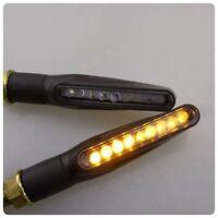 KTM EXC SMC LC4 Duke 125 250 300 525 625 640 690 950 990 Led Blinker Turn light