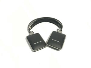 Harmon / Kardon High Performance On Ear Headphones