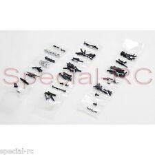 Losi    Hardware Set: Mini 8T    LOS216000