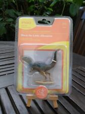PNSO Allosaurus Dinosaur model