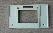 Carcasa interior Nintendo Donkey Kong II Game & Watch