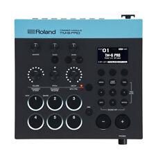 Roland TM-6 PRO Trigger Module New