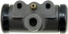 Drum Brake Wheel Cylinder fits 1962-1964 American Motors Classic  DORMAN - FIRST