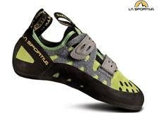 La Sportiva Men's Tarantula Rock Climbing Shoes