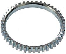 Dorman 917-544 Abs Tone Ring