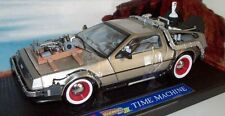 Sun Star Auto-& Verkehrsmodelle für DeLorean