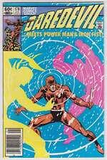 L5158: Daredevil #178, Vol 1, Mint Condition
