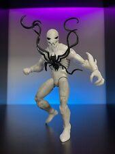 POISON Hasbro Marvel Legends Spider-Man Monster Venom 2018 Action Figure Loose