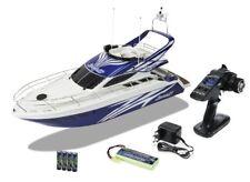 Carson Rc-motoryacht Sunset 2.4g RTR - 500108013