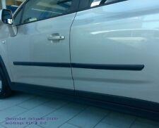 Car Door Guard Molding Cover Trim Body Side Mouldings Fit Chevrolet Orlando