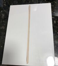 Apple iPad Air 2 MH0W2LL/A 16GB Wi-Fi Gold Brand NEW and Sealed