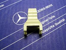 Genuine Mercedes fuse pliers W100 W107 W109 W111 W112 W114 W123 W124 W126