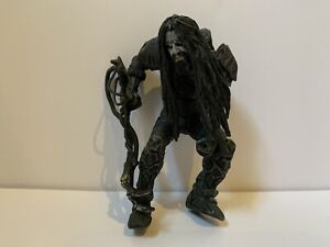 McFarlane Toys Rob Zombie The Ultimate in Human Agony Loose