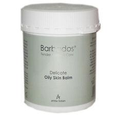 Anna Lotan Barbados Delicate Oily Skin Balm 625ml 21.14fl.oz