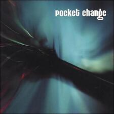 Pocket Change CD