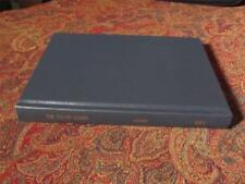 THE COLOR GUARD - CIVIL WAR CORPORAL'S NOTES IN THE 19th ARMY CORPS 1864 REPRINT
