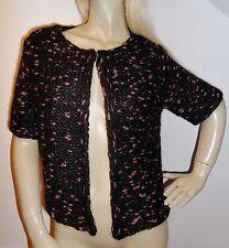 Short Sleeve Cardigans for Women NEXT