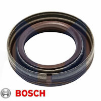 new High pressure common rail fuel pump gasket seal Bosch