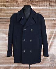 PAL ZILERI deporte vintage hombre chaqueta de lana talla Eu48 ( Capas L o XL ),
