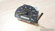 1997-1999 toyota avalon speedometer odometer instrument cluster 298k