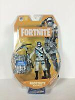 """Jazwares FORTNITE EPIC games Frostbite 7"""" Action figure"""