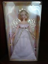 Barbie ANGELIC HARMONY MATTEL In Box Still