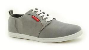 Dickies Durin Grey D31-3504-04