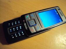 Original Retro pensionista ancianos Teléfono Móvil Nokia 6280 en O2