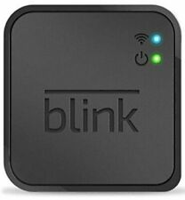 BLINK XT XT2 Home Security Sync Module Replacement Unit - Wireless Monitoring UK
