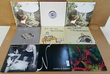 30x KOMPAKT Label - Techno House Minimal Maxi 12inch Vinyl Sammlung Konvolut