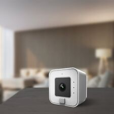 Brand New!! Switchmate CSM005AMZ In/Outdoor HD IP Camera with Night Vision/Audio